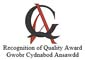 Recognition Of Quality