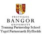 Training Partnership School