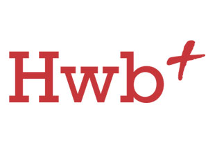 Hwb Plus Link